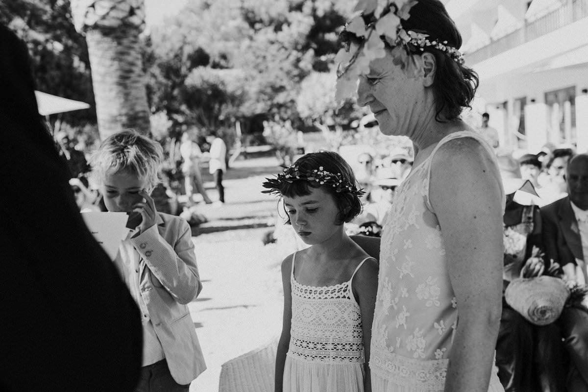 fine-art-artistic-wedding-photographer-052