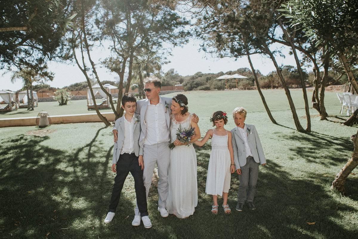 fine-art-artistic-wedding-photographer-053