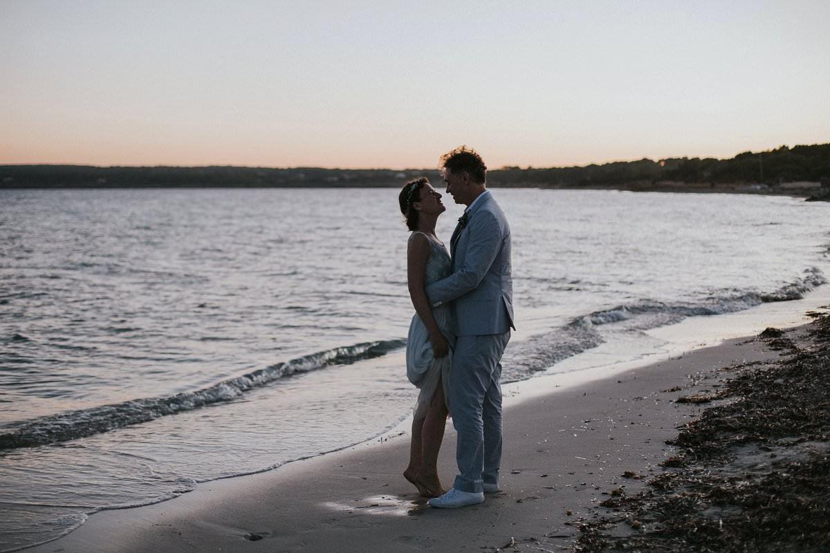 fine-art-artistic-wedding-photographer-054