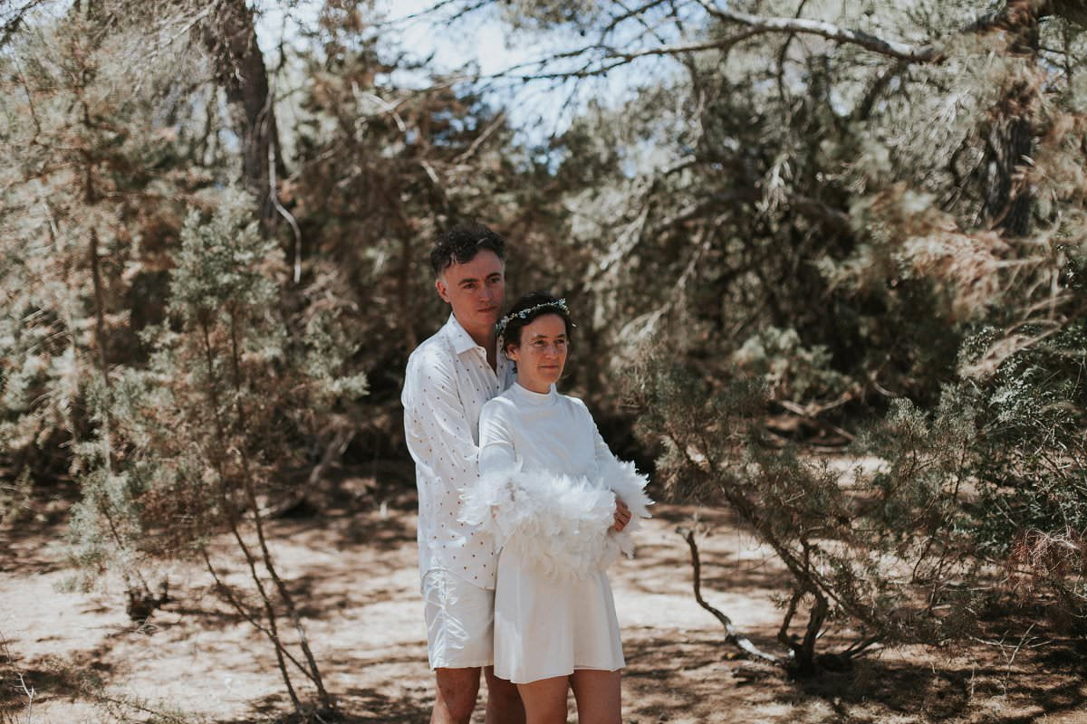 fine-art-artistic-wedding-photographer-060