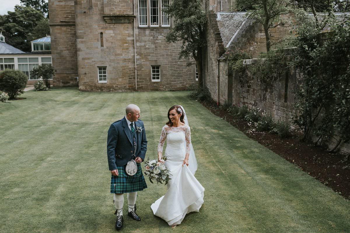 fine-art-artistic-wedding-photographer-062
