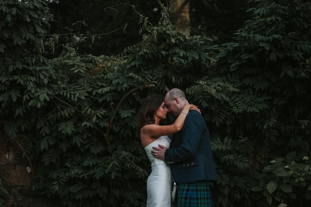 fine-art-artistic-wedding-photographer-064