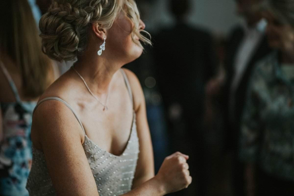 fine-art-artistic-wedding-photographer-065