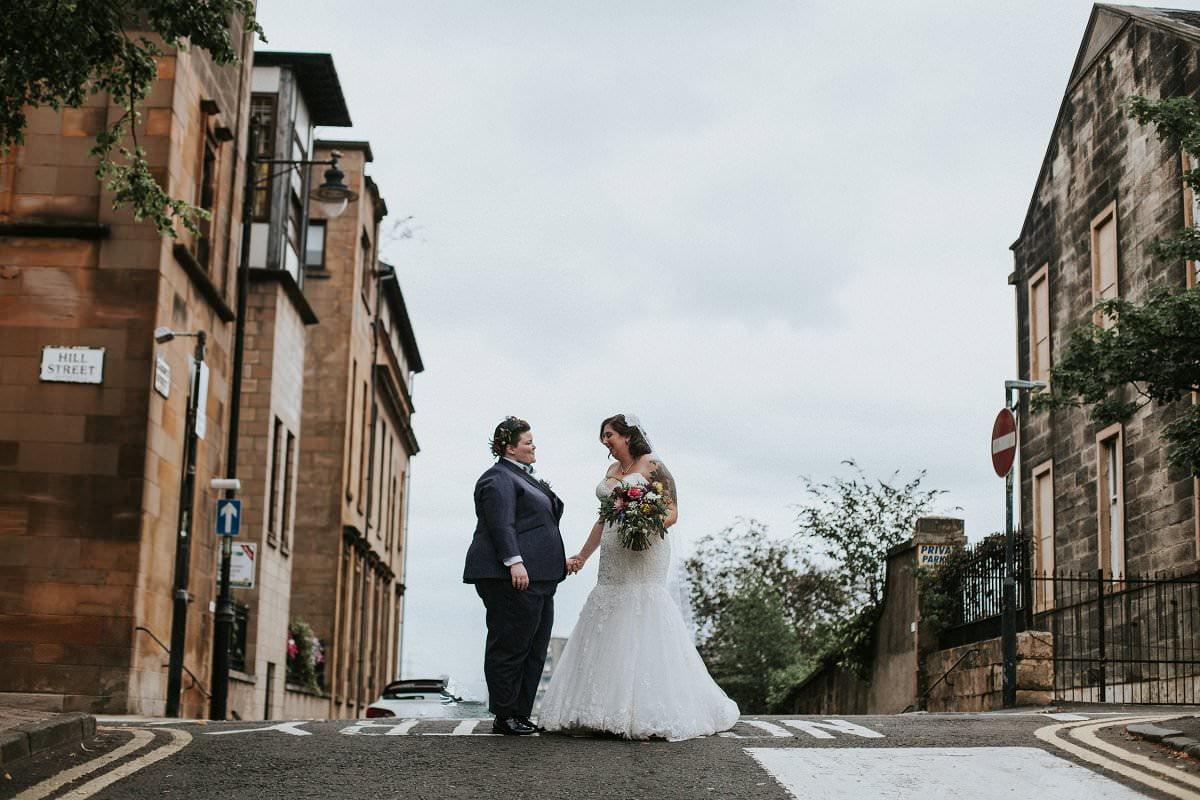 fine-art-artistic-wedding-photographer-067
