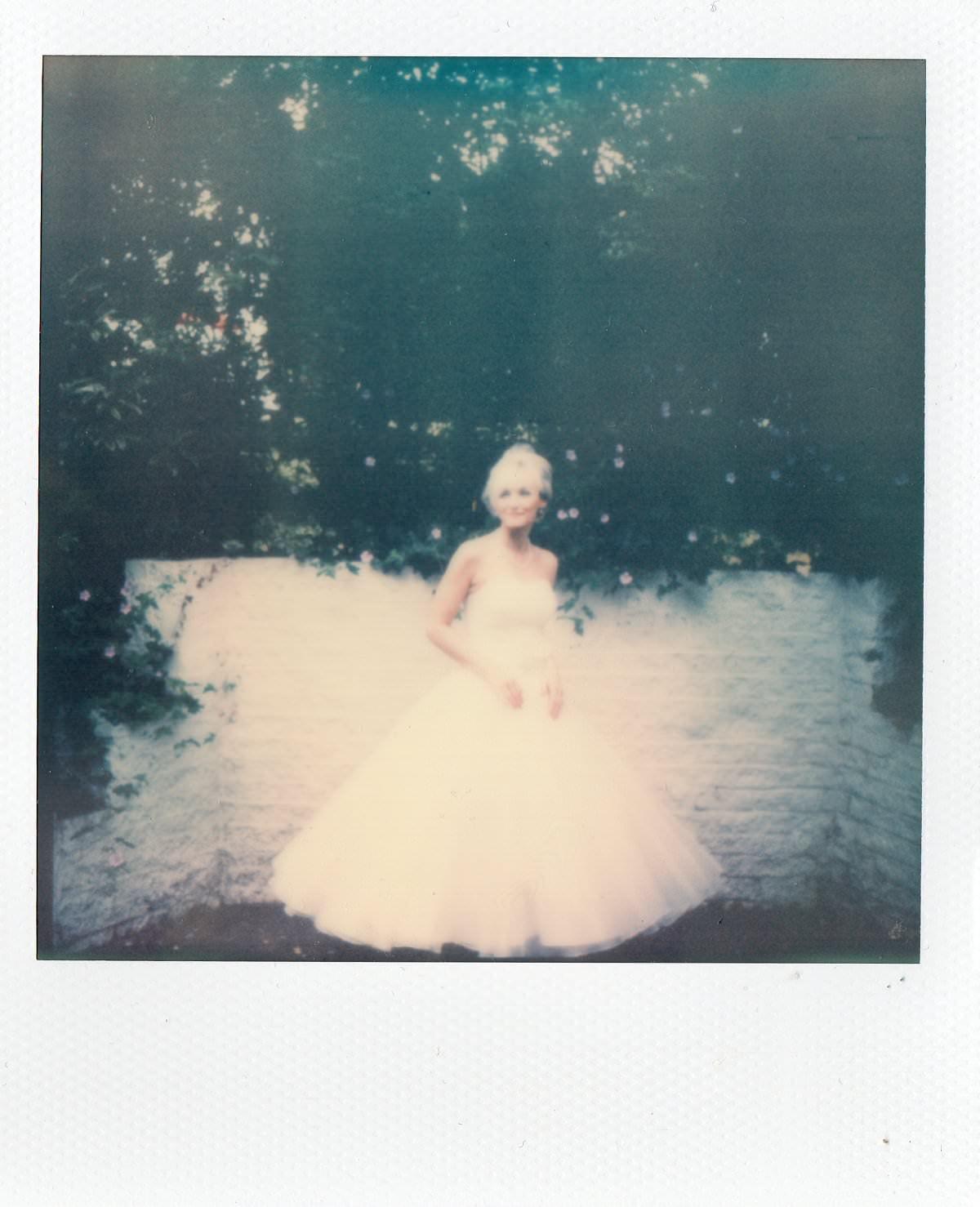 fine-art-artistic-wedding-photographer-092