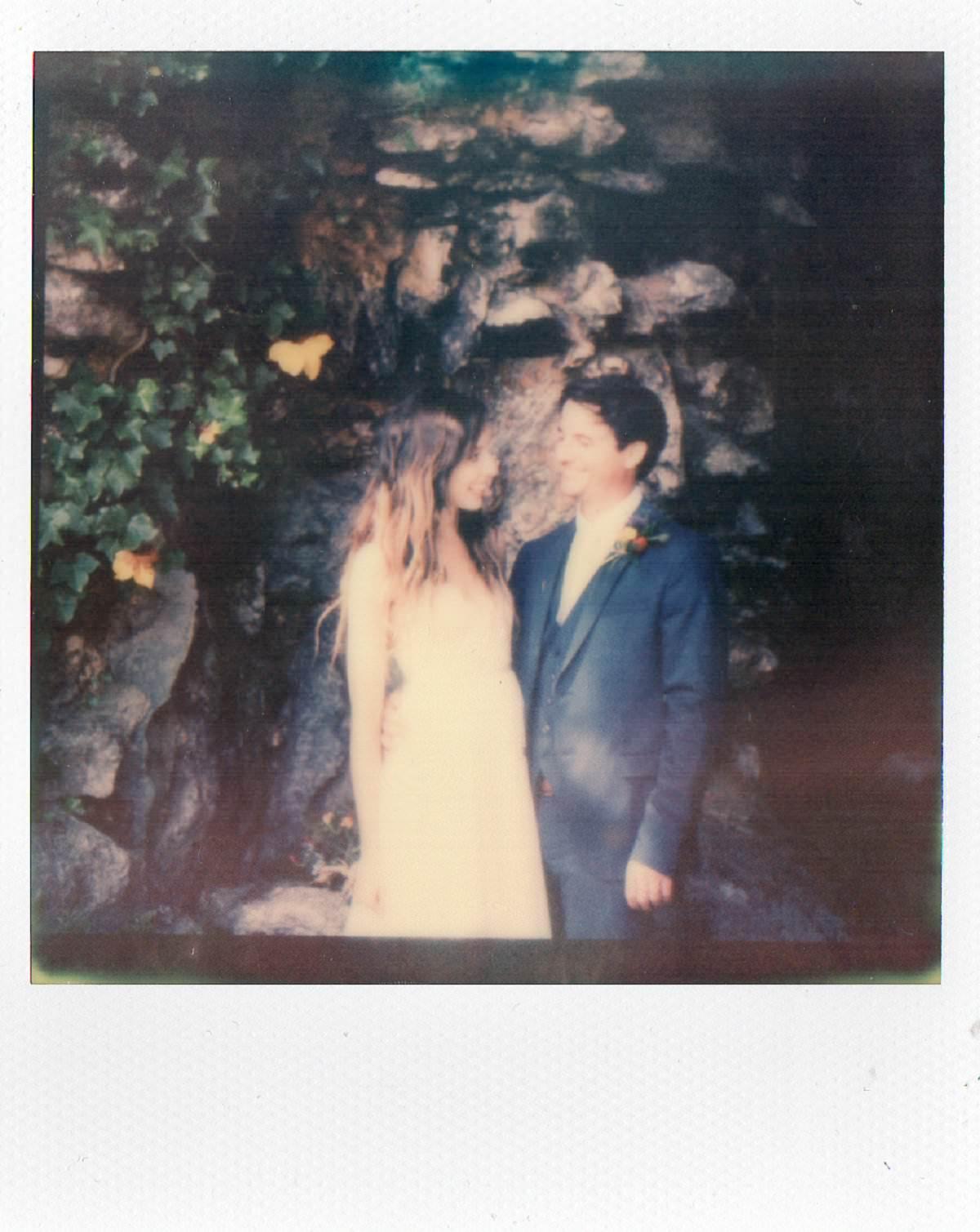fine-art-artistic-wedding-photographer-094