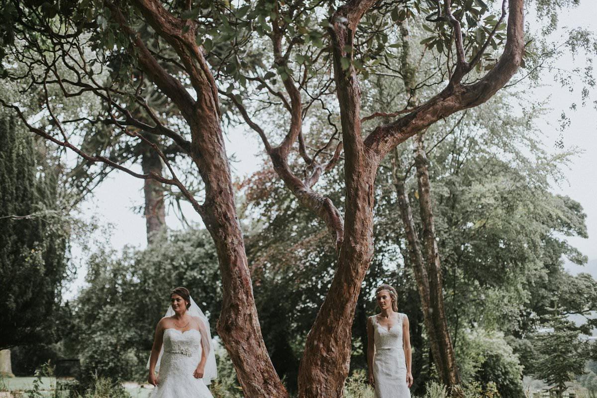 fine-art-artistic-wedding-photographer-098