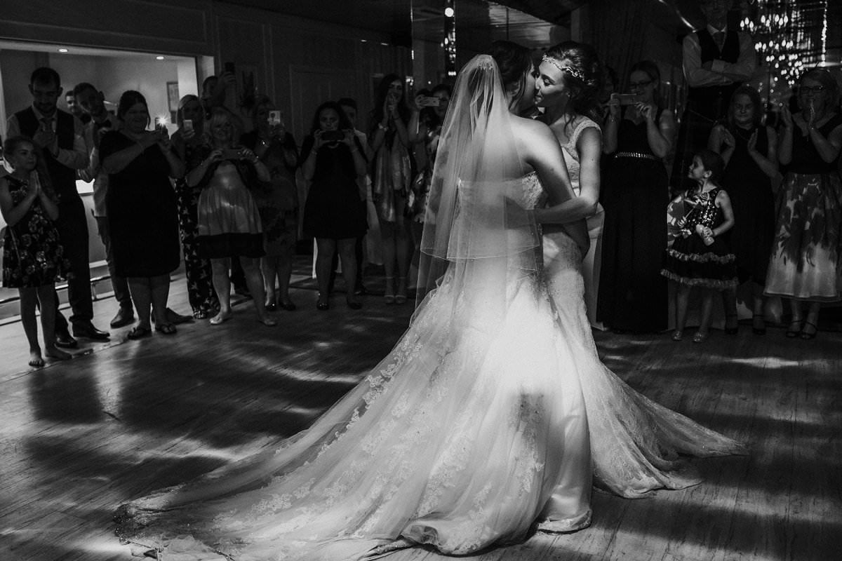 fine-art-artistic-wedding-photographer-099