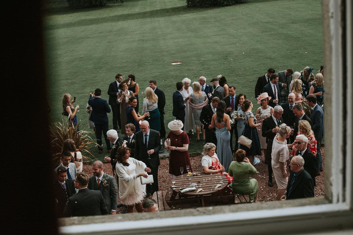 fine-art-artistic-wedding-photographer-105