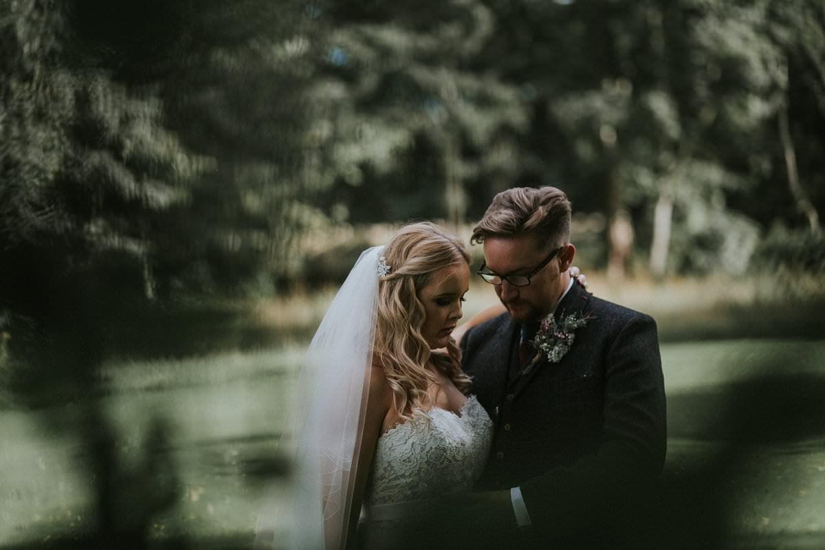 fine-art-artistic-wedding-photographer-107