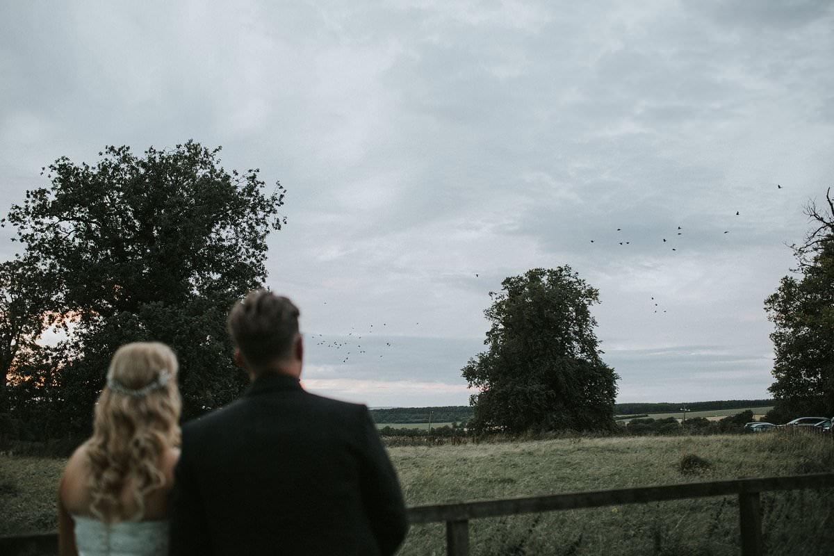 fine-art-artistic-wedding-photographer-111