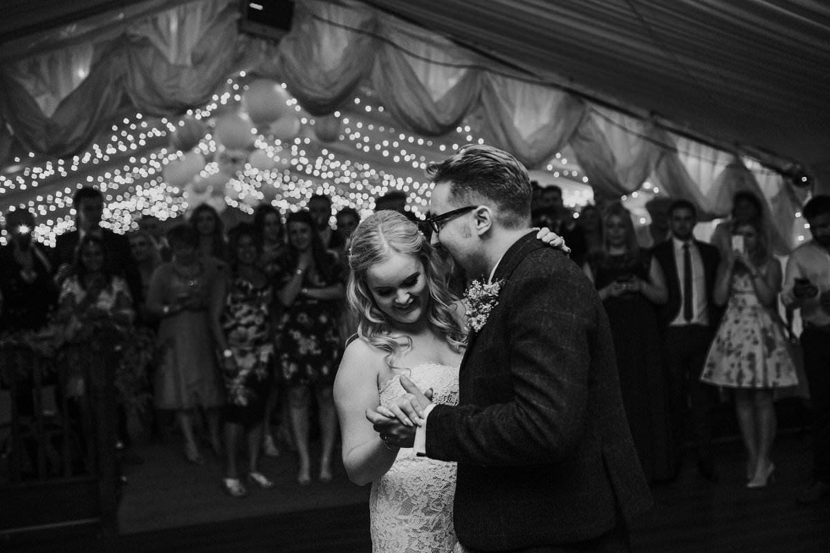 fine-art-artistic-wedding-photographer-112