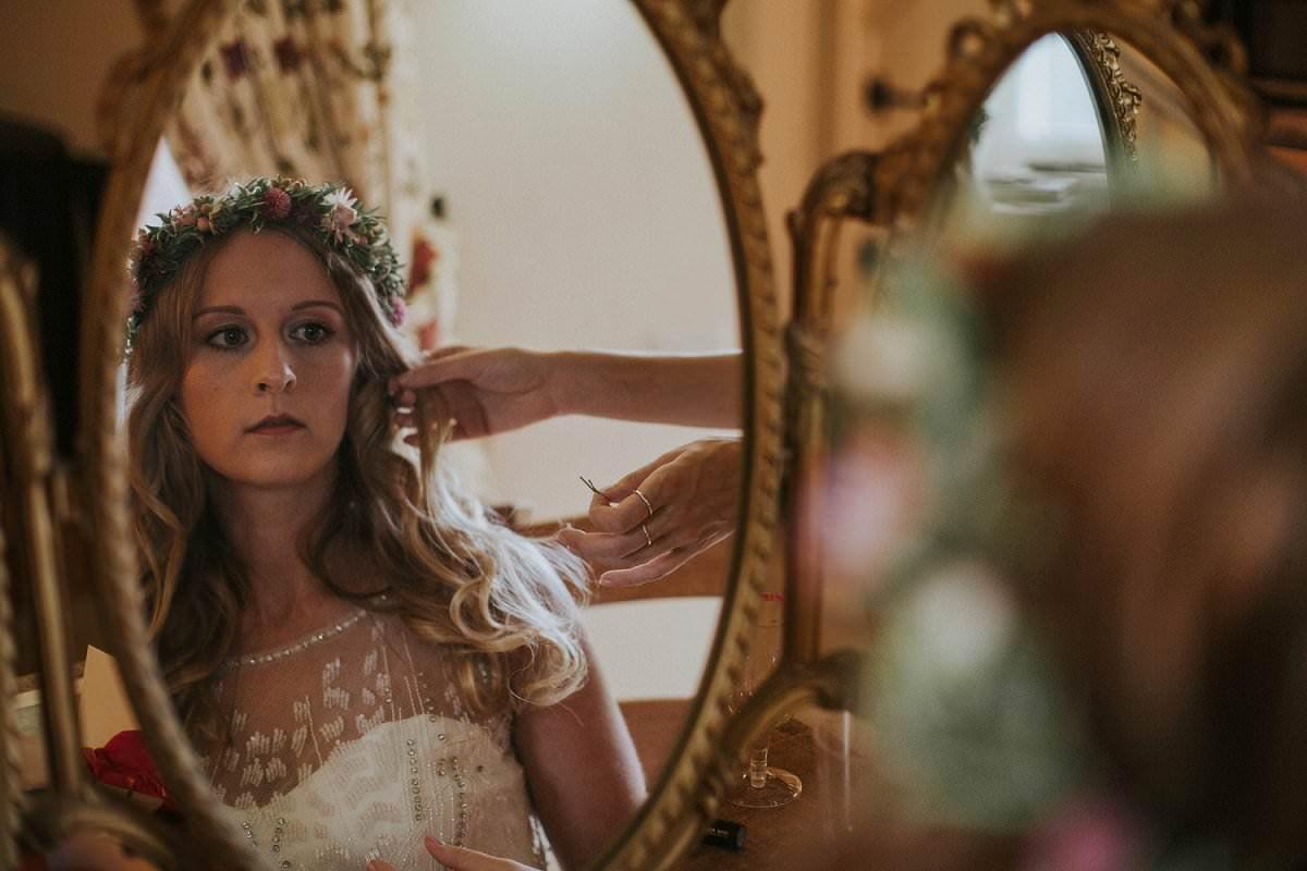 fine-art-artistic-wedding-photographer-125