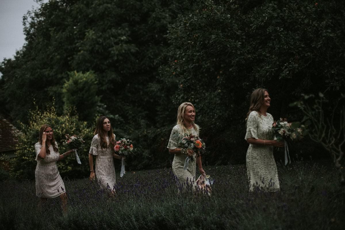 fine-art-artistic-wedding-photographer-127