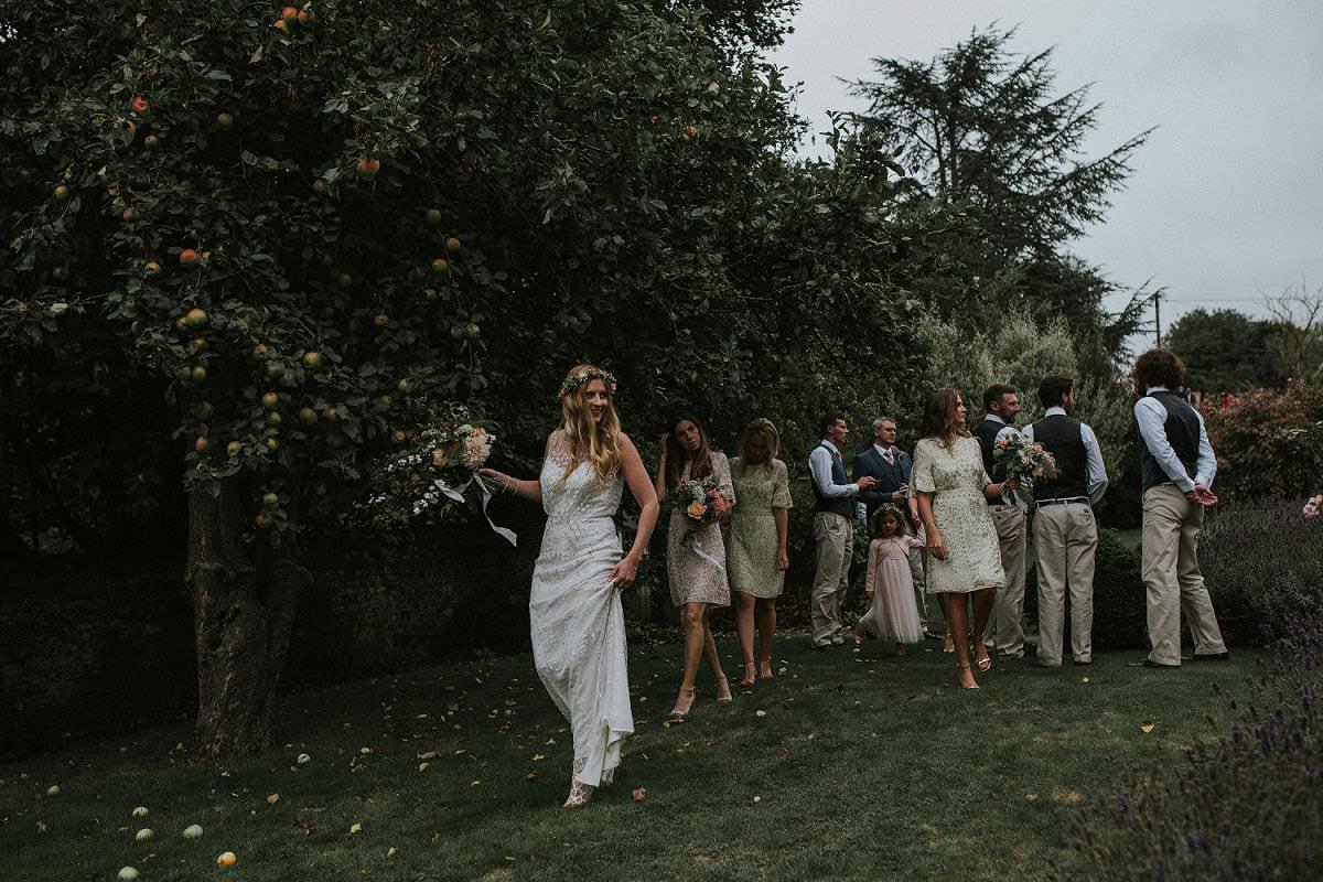 fine-art-artistic-wedding-photographer-128