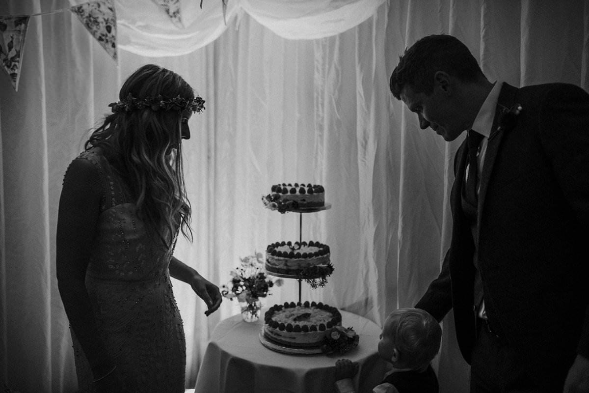 fine-art-artistic-wedding-photographer-132