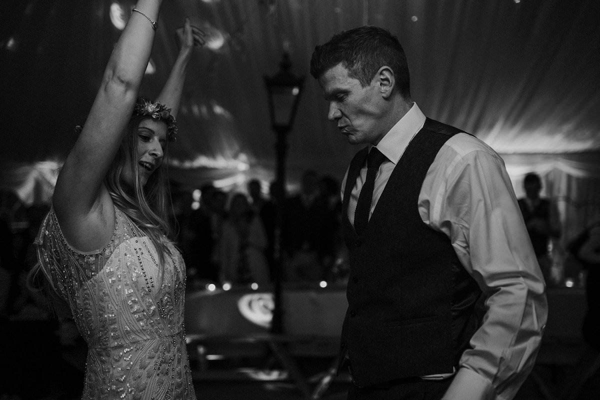 fine-art-artistic-wedding-photographer-133