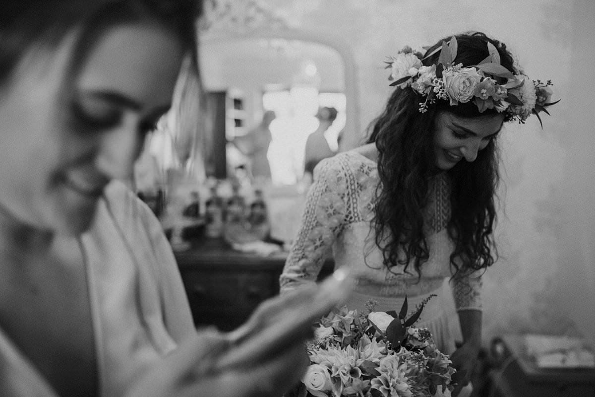 fine-art-artistic-wedding-photographer-136