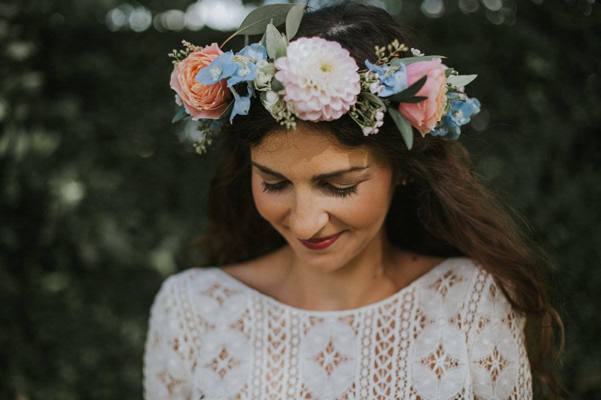 fine-art-artistic-wedding-photographer-137