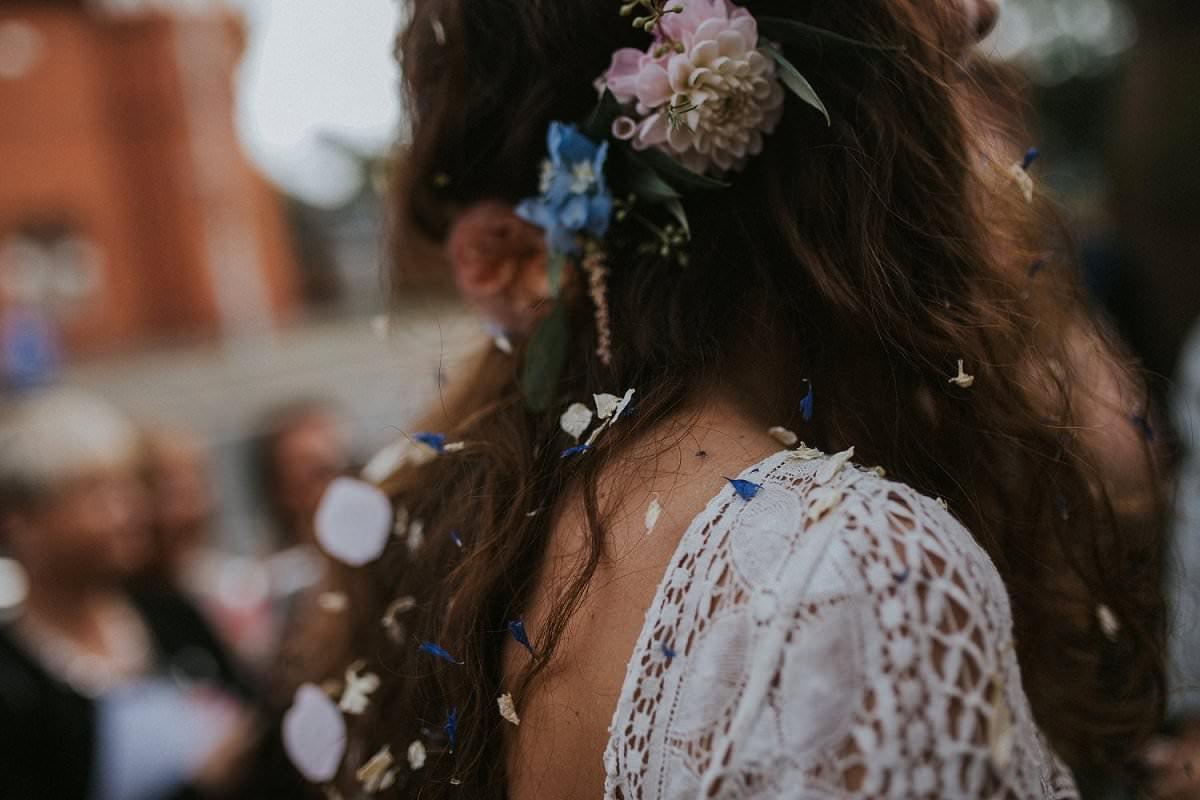 fine-art-artistic-wedding-photographer-139