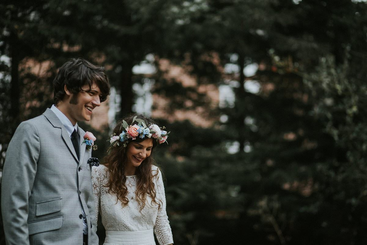 fine-art-artistic-wedding-photographer-142