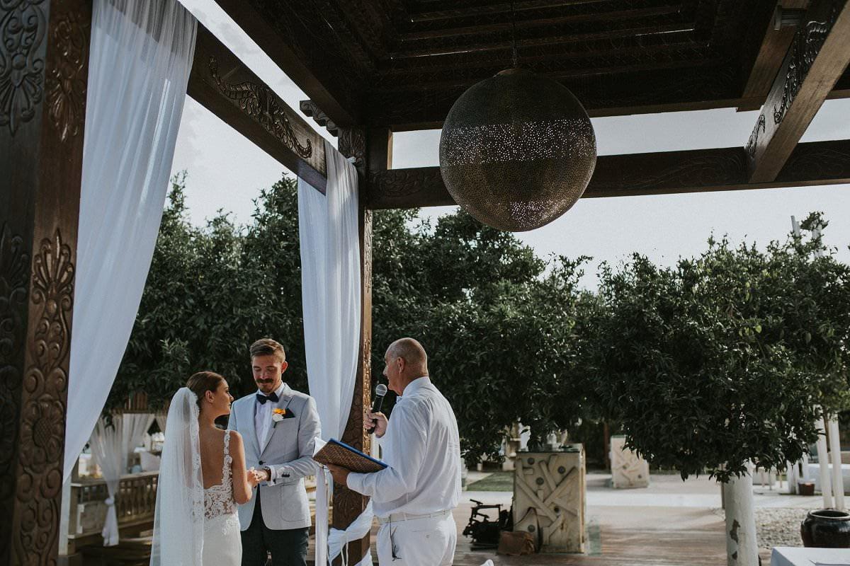 fine-art-artistic-wedding-photographer-150