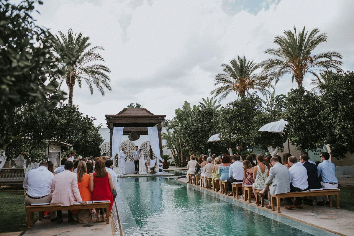 fine-art-artistic-wedding-photographer-152