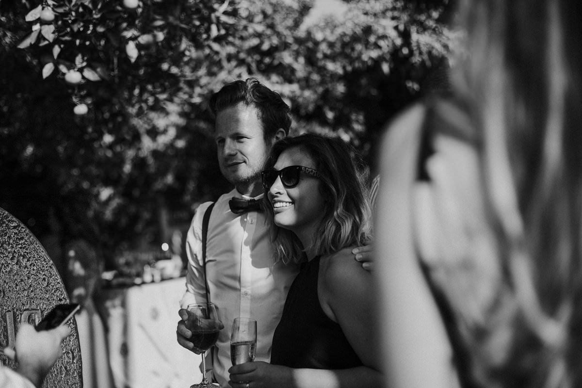 fine-art-artistic-wedding-photographer-155