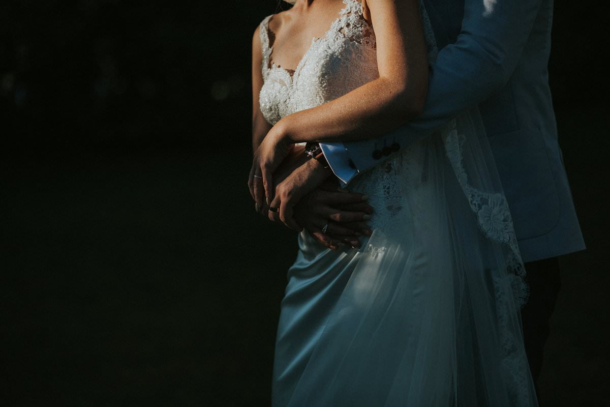 fine-art-artistic-wedding-photographer-161