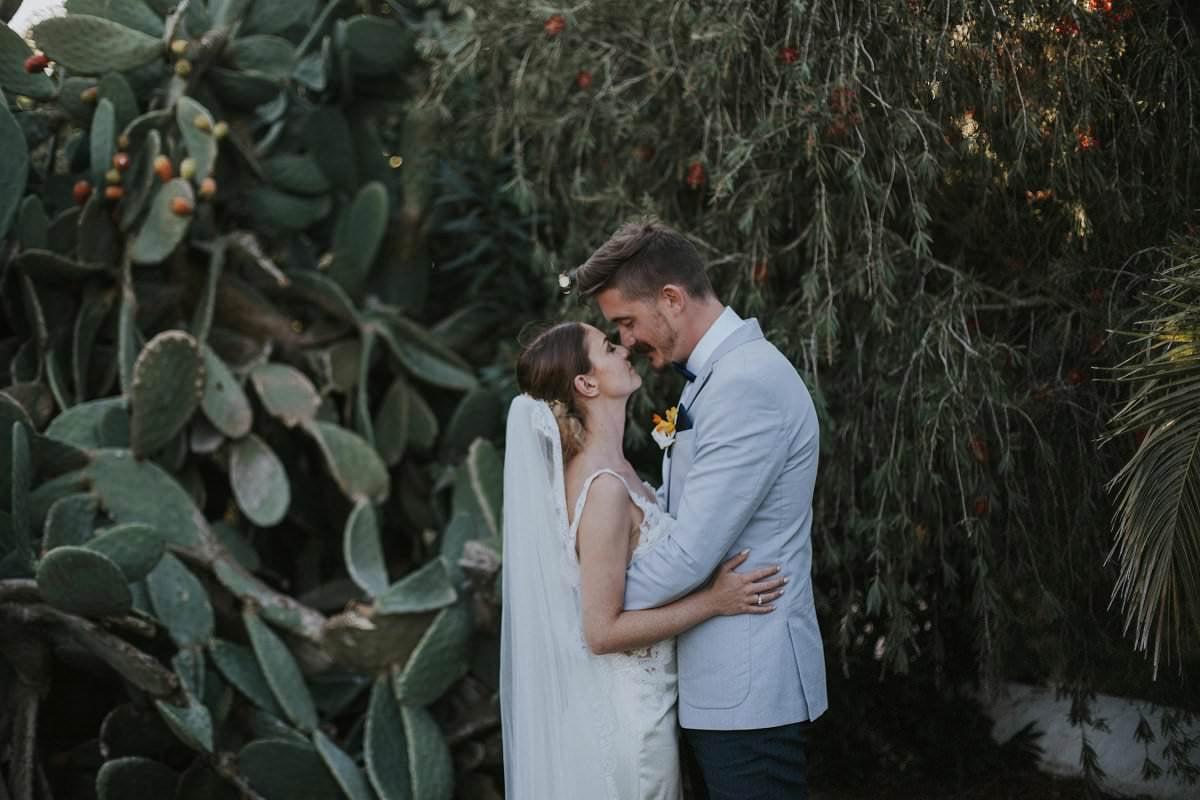 fine-art-artistic-wedding-photographer-162