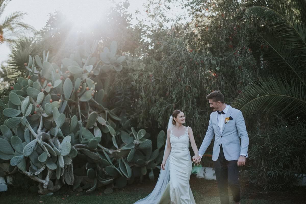 fine-art-artistic-wedding-photographer-163