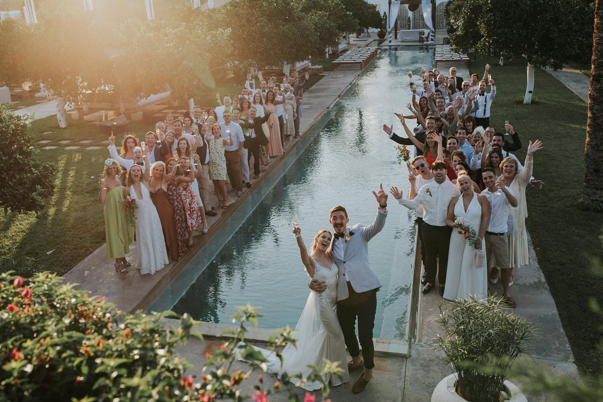 fine-art-artistic-wedding-photographer-165
