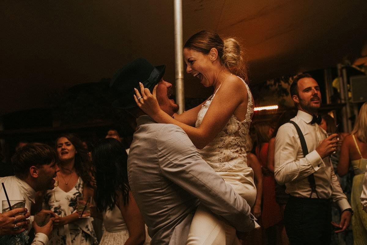 fine-art-artistic-wedding-photographer-173