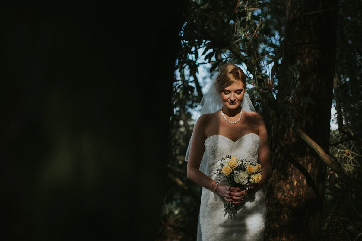 fine-art-artistic-wedding-photographer-177