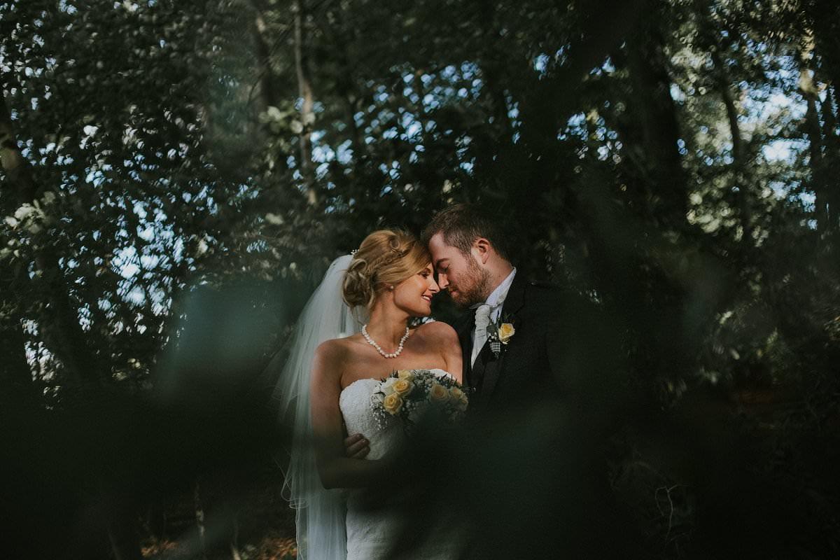 fine-art-artistic-wedding-photographer-178