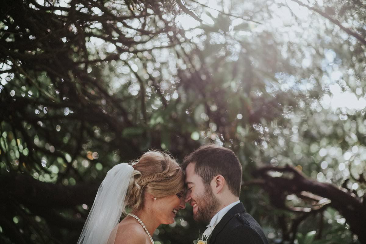 fine-art-artistic-wedding-photographer-179