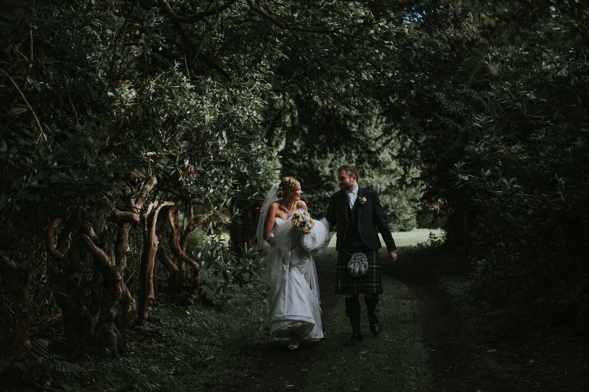 fine-art-artistic-wedding-photographer-180