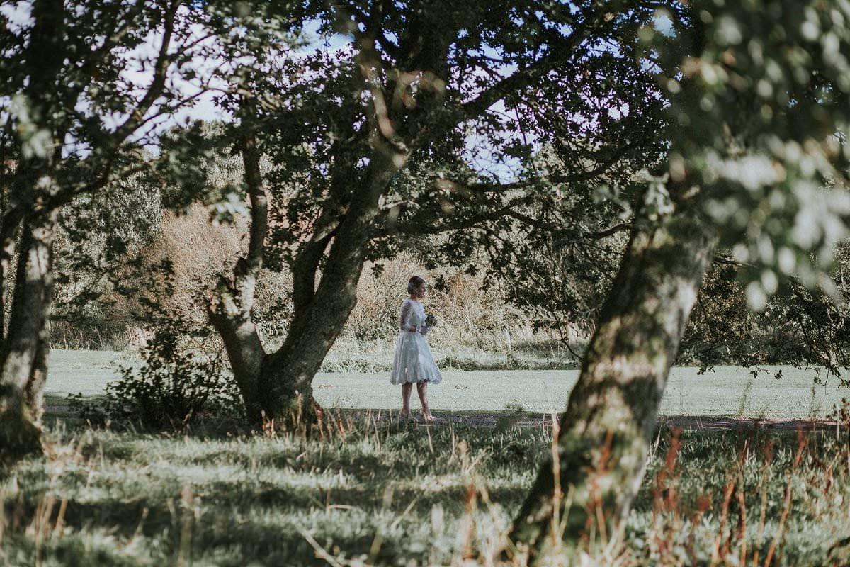 fine-art-artistic-wedding-photographer-183