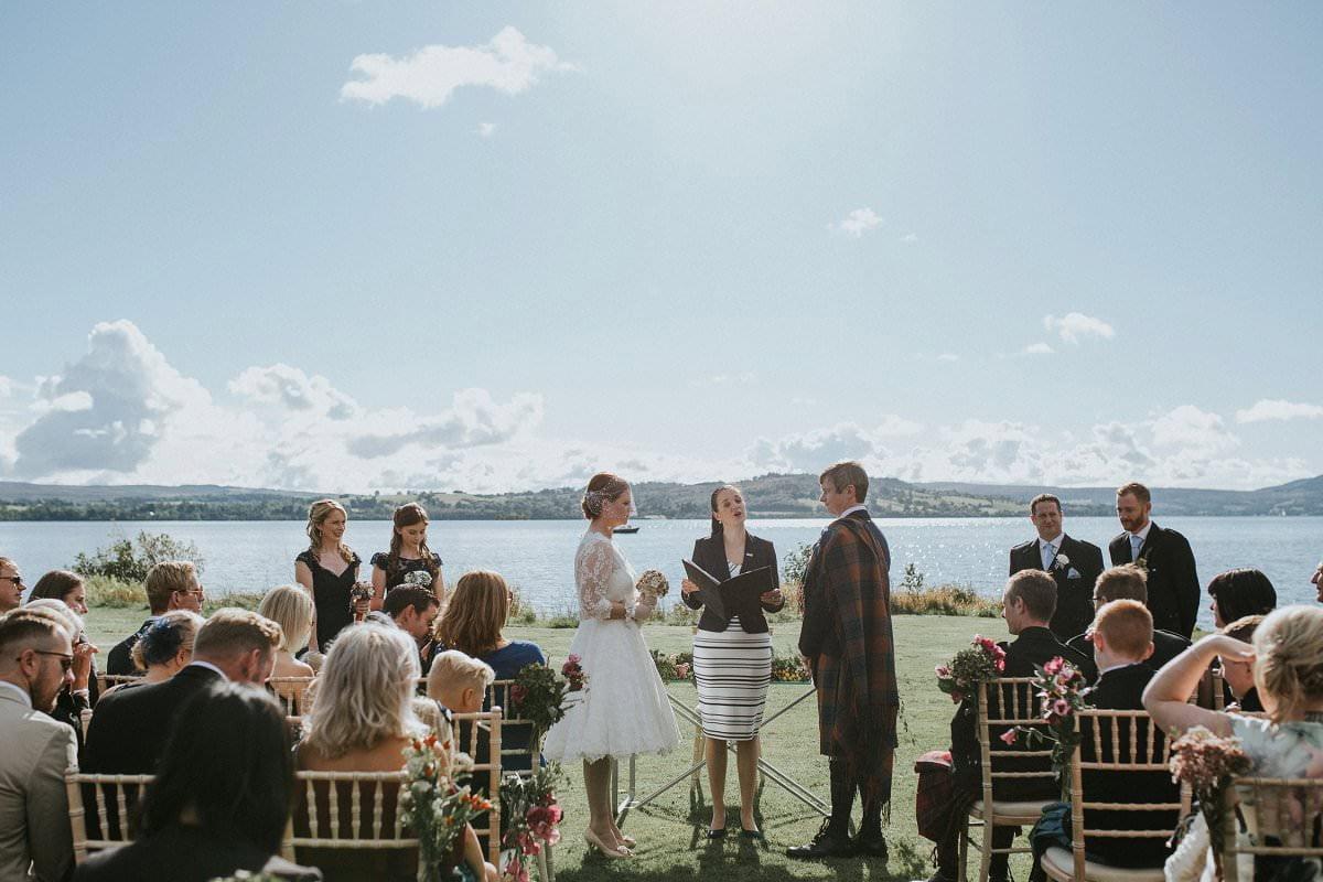 fine-art-artistic-wedding-photographer-185