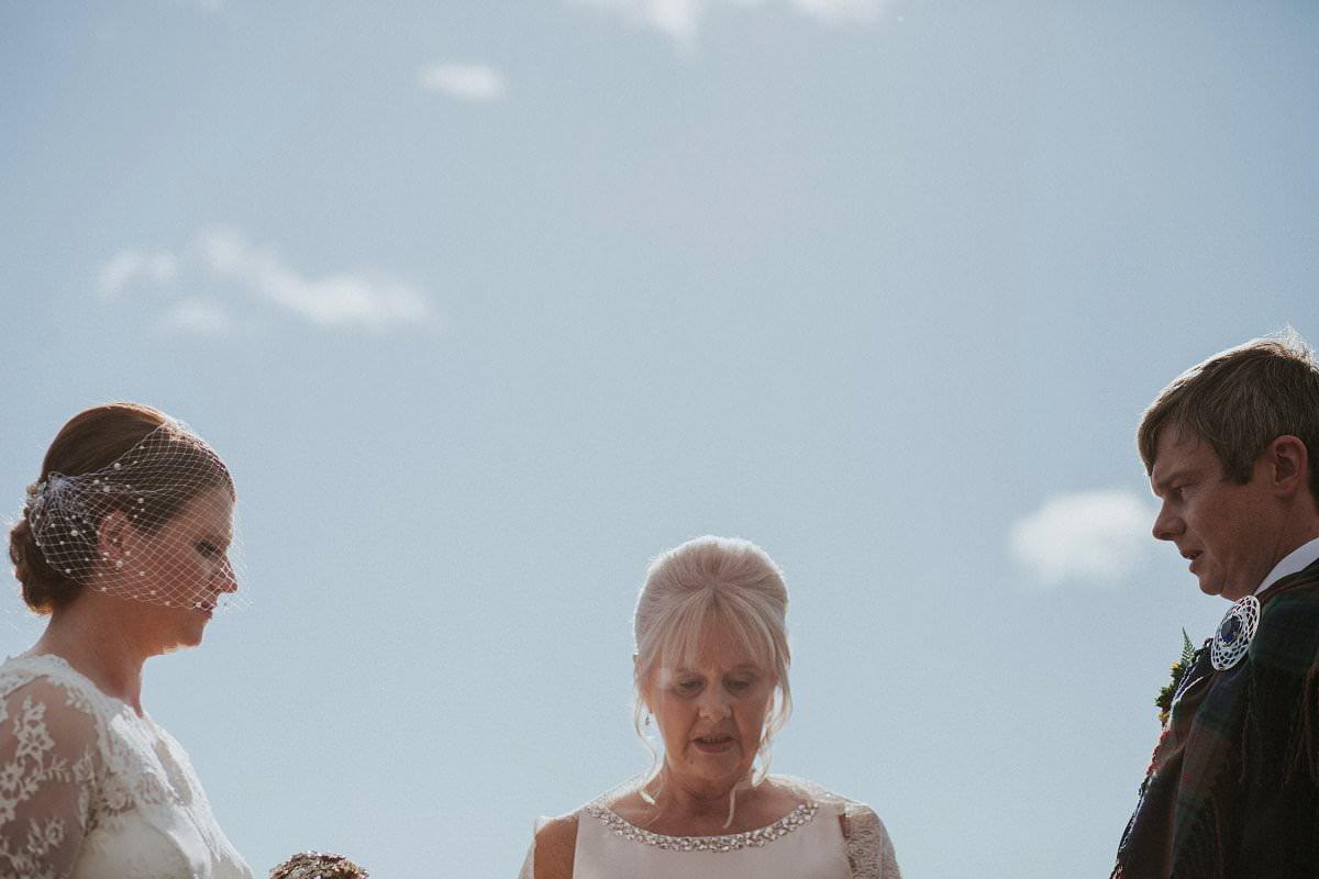 fine-art-artistic-wedding-photographer-186