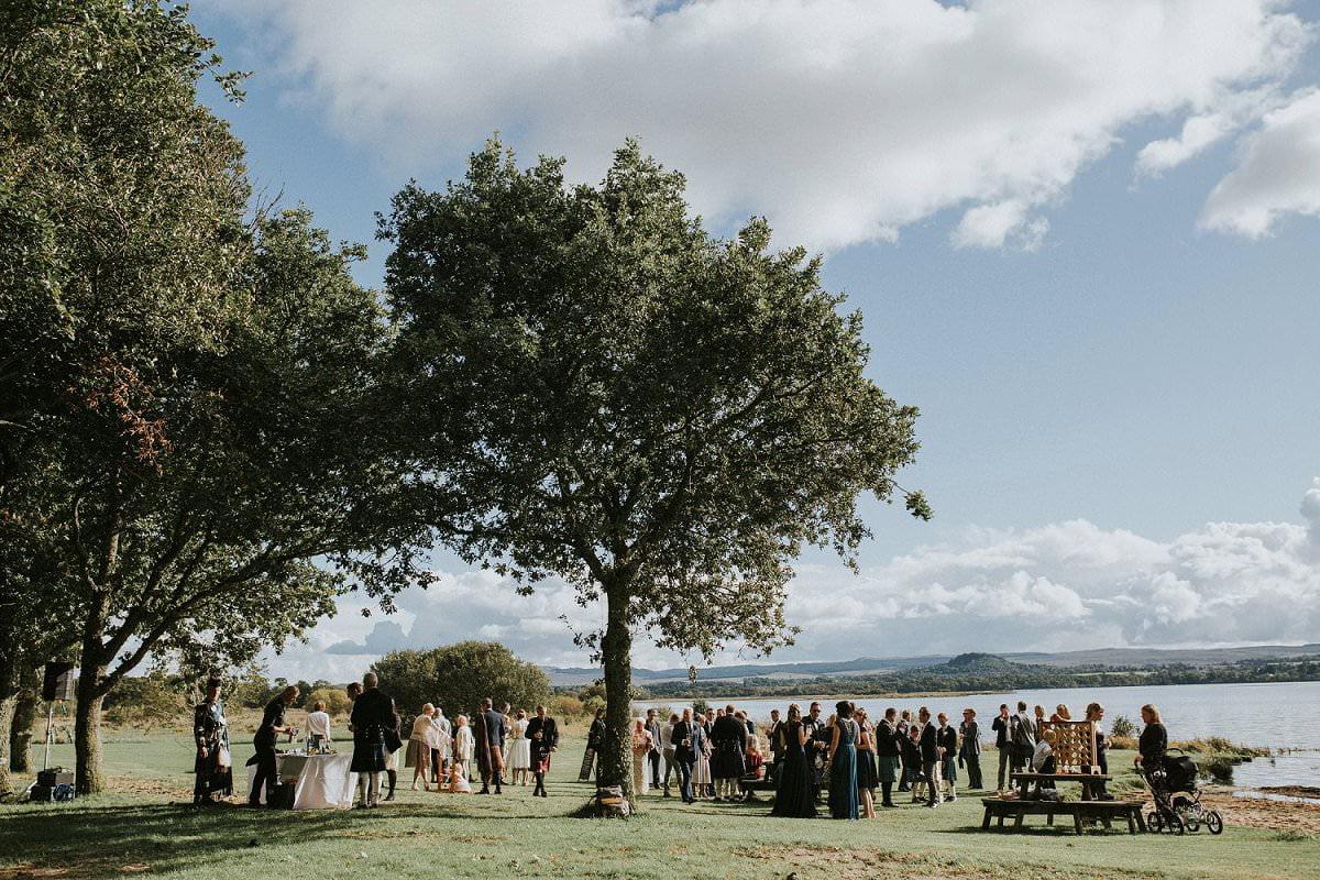 fine-art-artistic-wedding-photographer-188