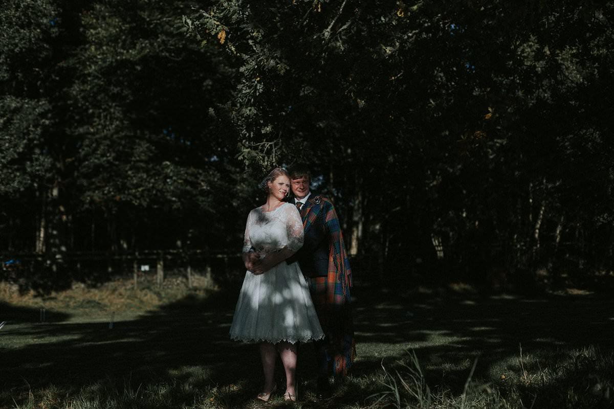 fine-art-artistic-wedding-photographer-189