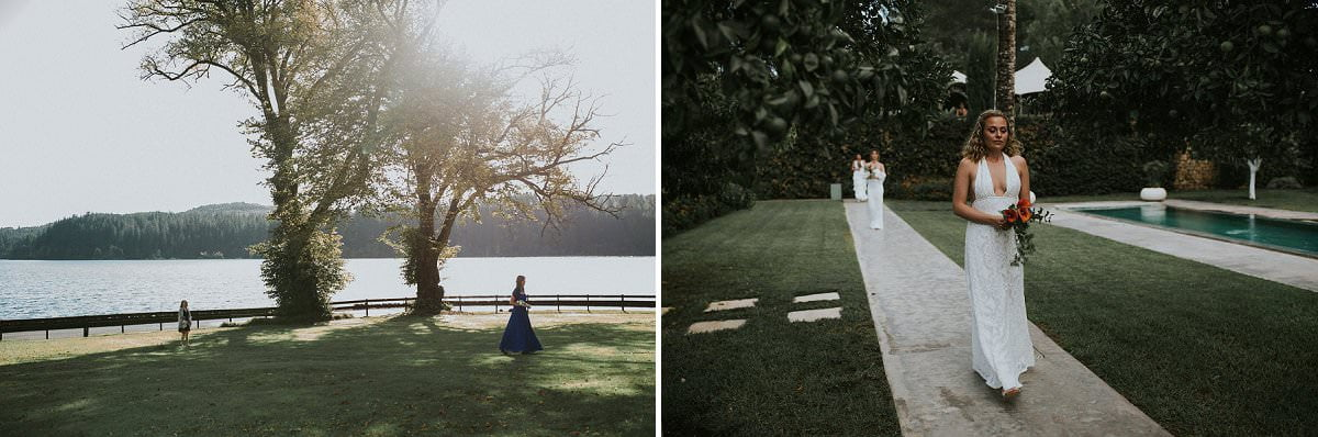 fine-art-artistic-wedding-photographer-196