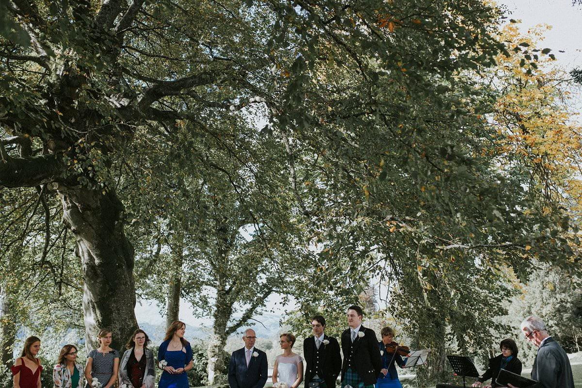 fine-art-artistic-wedding-photographer-197