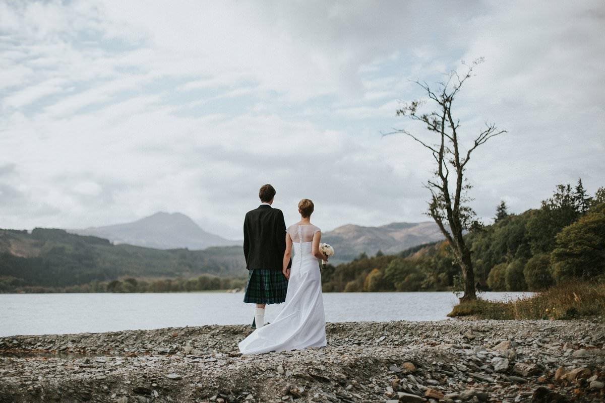 fine-art-artistic-wedding-photographer-198