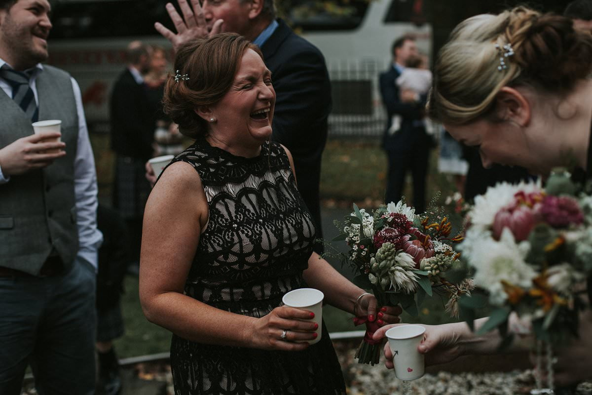 fine-art-artistic-wedding-photographer-199