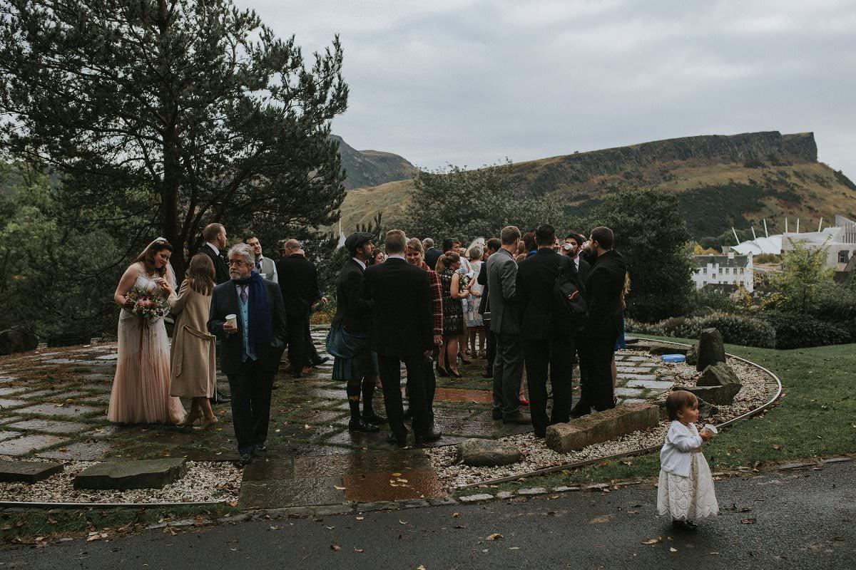 fine-art-artistic-wedding-photographer-200