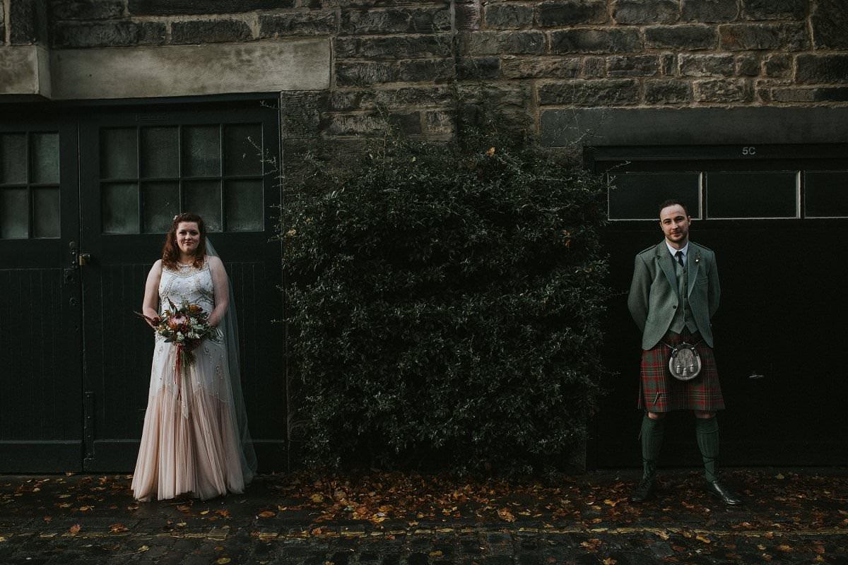fine-art-artistic-wedding-photographer-204
