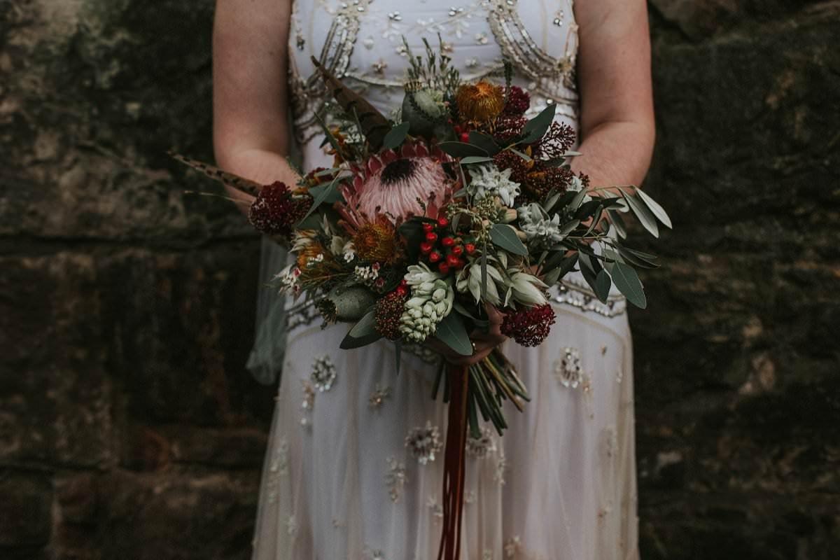 fine-art-artistic-wedding-photographer-206