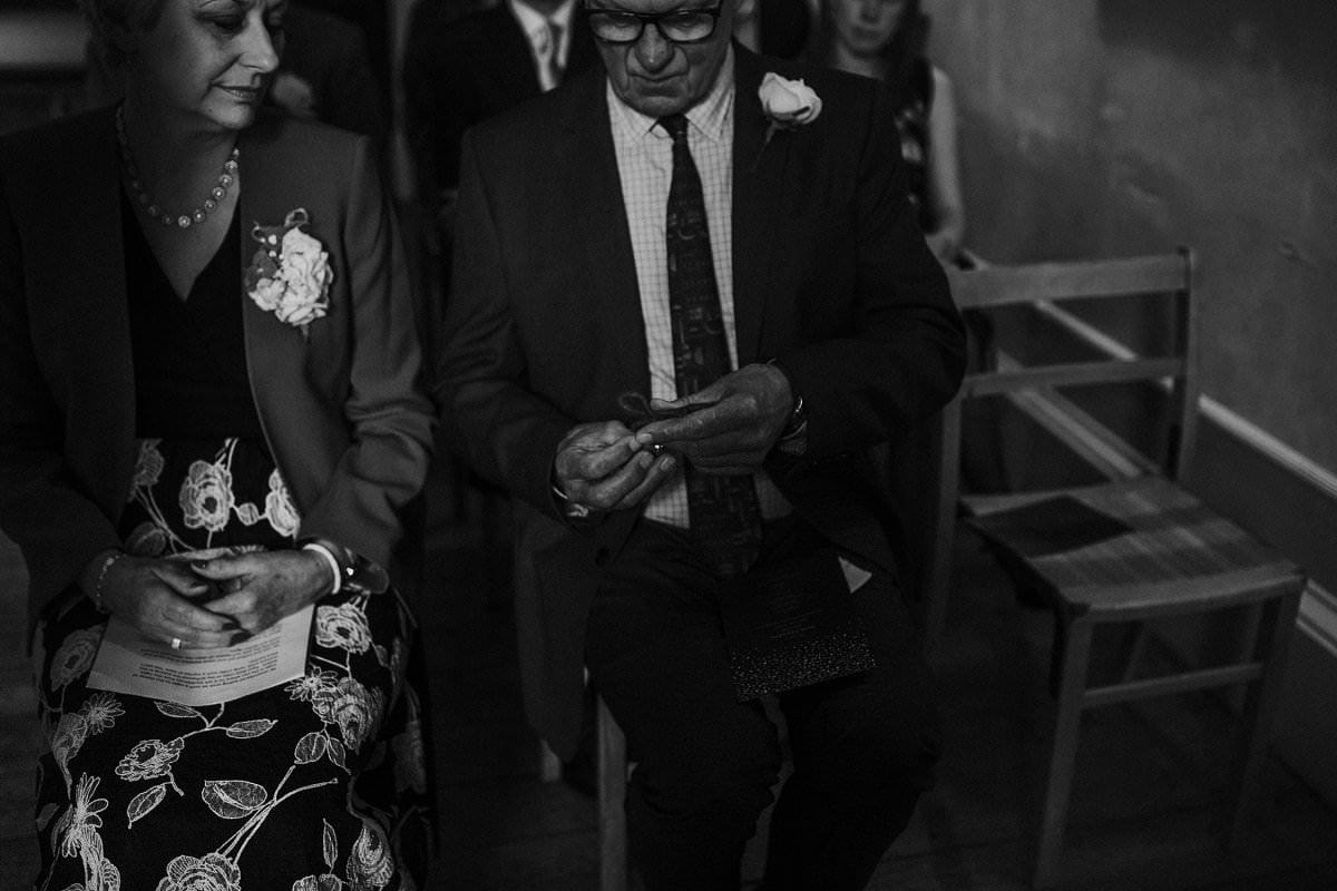 fine-art-artistic-wedding-photographer-209